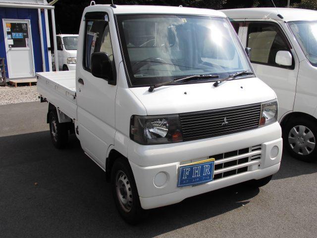 CIMG3073